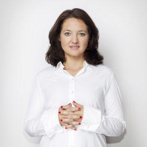 Diane Hielscher
