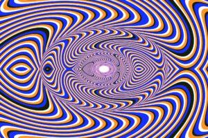 Realität erkennen und Wahrnehmung finden