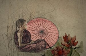 meditier dich glücklich, Meditation lernen