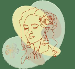 Hoffnung bei chronischen Erkrankungen mit Corona